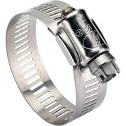 """Ideal® 63 Series Worm Drive Clamp, 2 1/2 - 12 1/4""""(Dia)"""