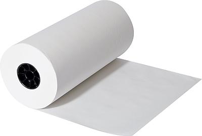 Butcher Paper Rolls - 40 lb., 36