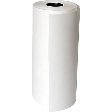 Boardwalk® 18451000 Freezer Paper, White, 18