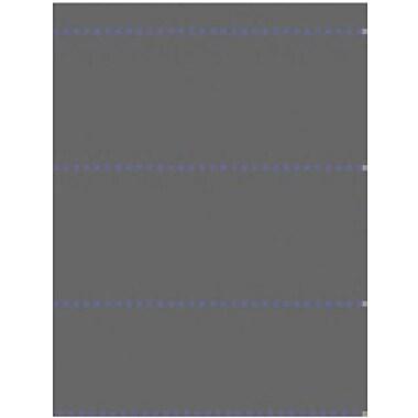 Medline Impervious Surgical Drape Sheets, 65