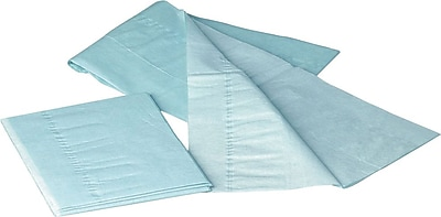 Medline Disposable Drapes, 18
