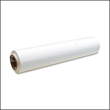 Speedball Lightweight White Sketching & Tracing Paper Rolls