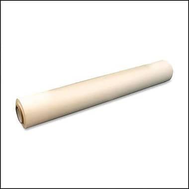 Bienfang Parchment Tracing Paper Roll, 20 yd. x 18