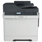 Lexmark™ CX310n 28C0500 Color Laser Multifunction Printer