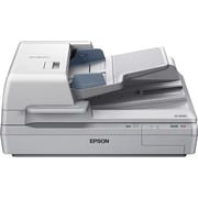 Epson® – Numériseur de documents WorkForce DS-60000