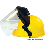 Dentec Matrix with Cap Attachment Less Suspension - For Slotted Hard Hats