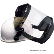 Dentec Double Matrix with Cap Attachment Less Suspension - For Slotted Hard Hats