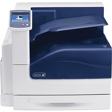 Xerox® – Imprimante laser couleur Phaser™ prête pour le réseau avec recto verso (7800DN)