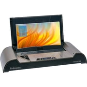 Fellowes - Thermorelieur Helios 60