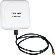 TP-LINK – Antenne directionnelle 9 dBi pour réseaux 2,4 gHz (TL-ANT2409A)