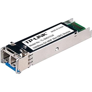 TP-LINK – Module MiniGBIC (TL-SM311LM)