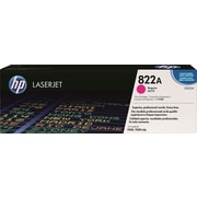 HP 822A Magenta Toner Cartridge (C8553A)
