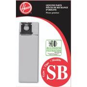 Hoover – Sac anti-allergènes, type SB