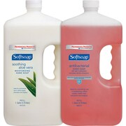 Softsoap® Hand Soap, 1 gal.