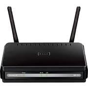 D-Link DAP-2310 Wireless N PoE Access Point