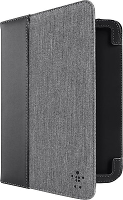 Belkin Chambray Cover w/ Stand for Kindle Fire HD 7