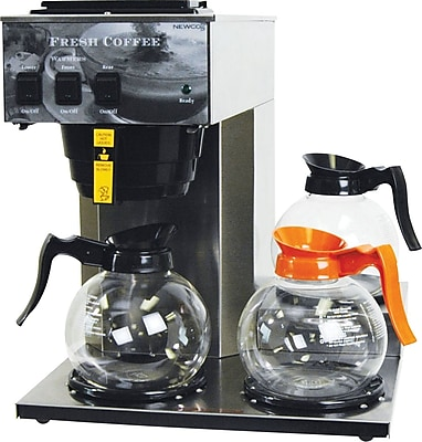Newco AK-3 Pourover Coffee Brewer