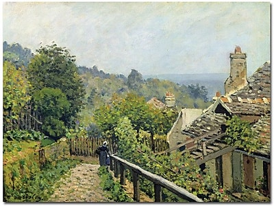 https://www.staples-3p.com/s7/is/image/Staples/s0647873_sc7?wid=512&hei=512