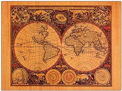 Trademark Global Michelle Calkins