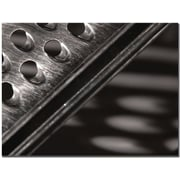 "Trademark Global Tammy Davison ""Grater"" Canvas Arts"