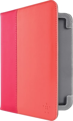 Belkin Verve Tab Folio Stand for Kindle Fire HD 7
