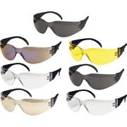 Dentec 931 Citation Safety Glasses Series Eyewear