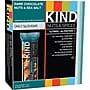 KIND Dark Chocolate Nuts & Sea Salt Bars,