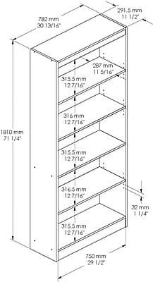 https://www.staples-3p.com/s7/is/image/Staples/s0657183_sc7?wid=512&hei=512