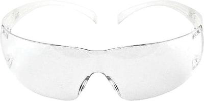 3M™ SecureFit Eyewear, Amber
