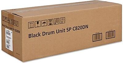 Ricoh Imaging Drum Unit, 403115 (BU4188), Black