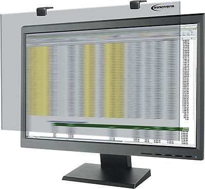 Privacy Antiglare LCD Monitor Filter, for 21.5