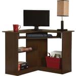 Desks Desk Deals Staples 174