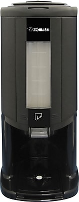 Zojirushi Gravity Beverage Dispenser, 2.5 Liters