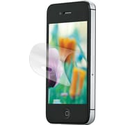 3M™ Natural View Screen Protector for iPhone 4/4S