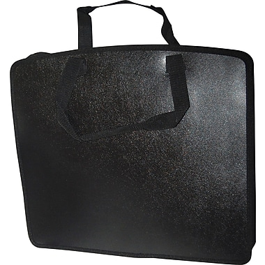 VLB Carry-All Tote Case, 27