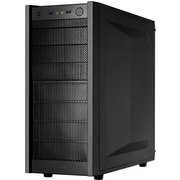 Antec® One Tower System Cabinet, Black