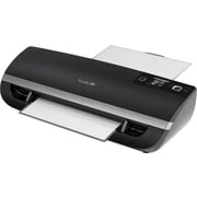 "Swingline™ GBC® Fusion™ 5000L 12"" Laminator, 1 Minute Warm-up, 3-10 Mil"