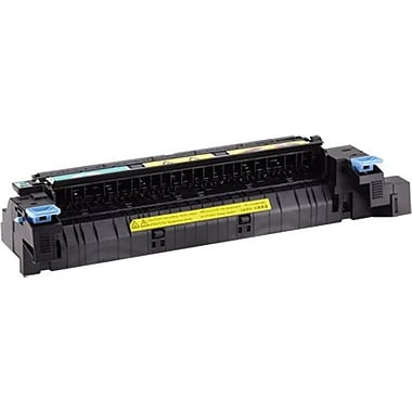 HP Laserjet CF249A 110V Fuser Maintenance Kit