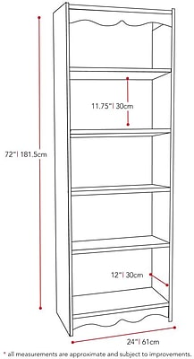 https://www.staples-3p.com/s7/is/image/Staples/s0659695_sc7?wid=512&hei=512