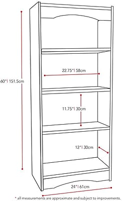 https://www.staples-3p.com/s7/is/image/Staples/s0659707_sc7?wid=512&hei=512