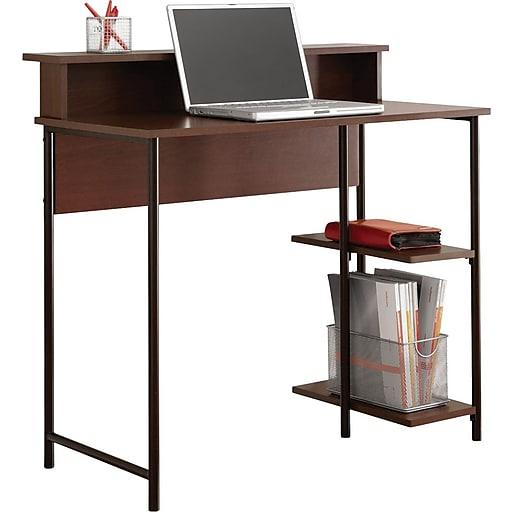 shop staples for easy2go student puter desk
