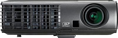 Optoma X304M Multimedia XGA (1024 x 768) DLP Projector