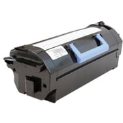 Dell Return Program Toner Cartridge, 03YNJ, Black