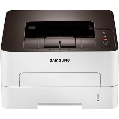 Samsung Xpress SL-M2625D Mono Laser Printer ( 163915)