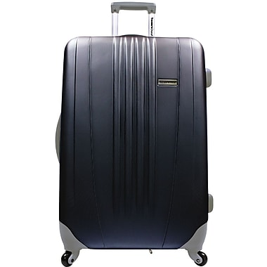 Traveler's Choice® TC3300 Toronto 29