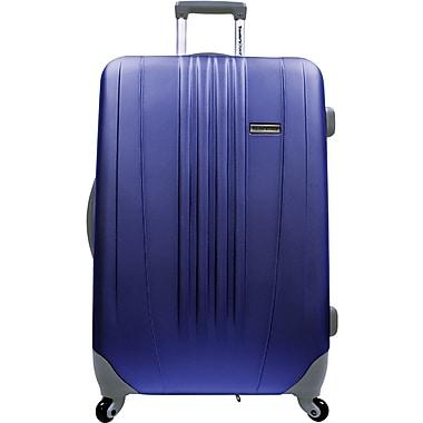 Traveler's Choice® TC3300 Toronto 21