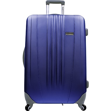 Traveler's Choice® TC3300 Toronto 29