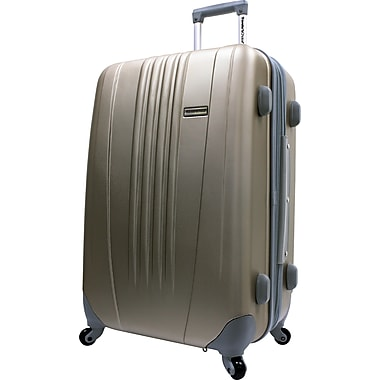 Traveler's Choice® TC3300 Toronto 25