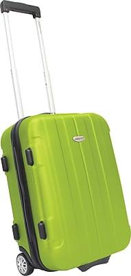 Traveler's Choice® TC3900 Rome 21