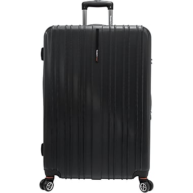 Traveler's Choice® TC5000 Tasmania 29